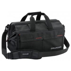 Cullmann Amsterdam Maxima 520 (fekete)