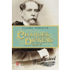 Claire Tomalin Charles Dickens élete