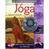Gabo Könyvkiadó Jóga könnyedén (DVD melléklettel) - Belső utazás a boldogság és a béke felé