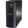 APC Power Saving Back-UPS Pro 1200 szünetmentes tápegység