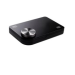 Creative SB X-Fi Surround 5.1 Pro USB