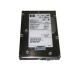 HP 72.8Gb 80pin SCSI (BF07288285)