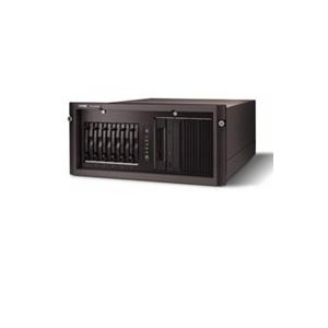 HP ProLiant ML350 G3 SCSI 3.0GHz Dual Xeon