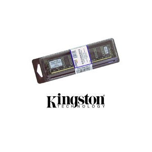 Kingston DDR-3 4Gb /1333 ValueRAM (KVR1333D3N9/4G)