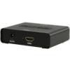 König HDMI   VGA konverter