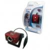 LogiLink USB 2.0-ás webkamera