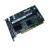 LSI LSI MegaRAID SCSI 320-2 (518)