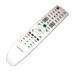 Samsung BN59-00941A remote control
