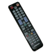 Samsung BN59-01079A remote control