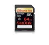 Sandisk 64Gb SDXC Extreme Pro memóriakártya