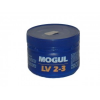 Mogul LV 2-3 Kenőzsír