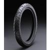 2,75-16 Simson gyári mintázatú gumi VRM015