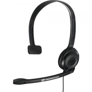 Sennheiser PC 2 Chat Headset 504194