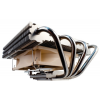 Noctua Noctua CPU hűtő Heatpipe, 12cm 1200-1500 Rpm NH-L12
