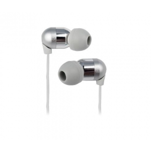 Arctic Sound E361-WM Mikrofonos White