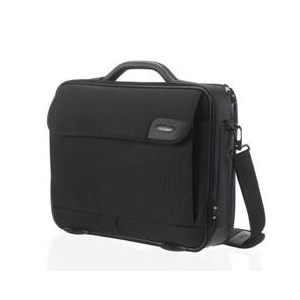 SAMSONITE V52 Office Case Notebook táska v52-009-001