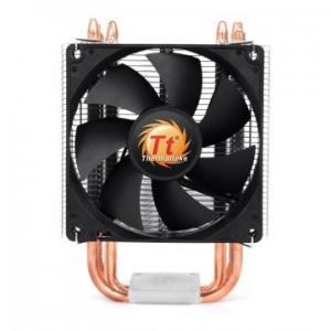 Thermaltake CL-P0600 Contact 21