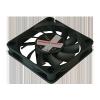 Xilence COO-XPF 60S.W Fan 60x60x12 White Box SlimLine
