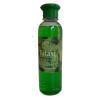 Tulasi Tulasi tusfürdő, citromfű 250 ml