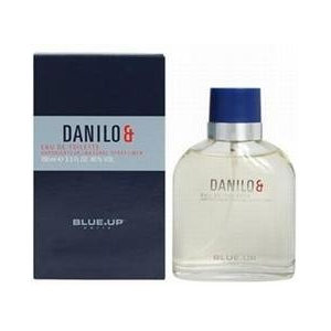 Blue Up Danilo Men EDT 100 ml