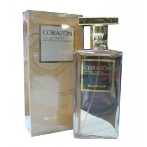 Blue Up Corazon EDP 100 ml