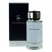 Mercedes Benz Mercedes Benz EDT 120 ml