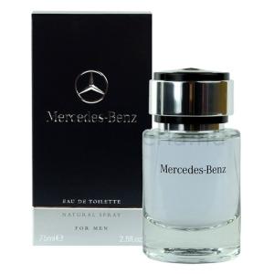 Mercedes Benz Mercedes Benz EDT 75 ml