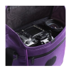 Vanguard PAMPAS II 18PR fotó/videó táska, lila