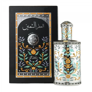 Rasasi Al Attar Al Thameen EDP 30 ml
