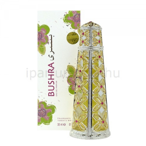 Rasasi Bushra EDP 30 ml