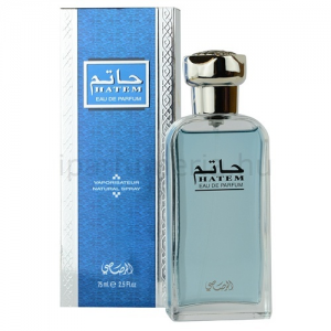 Rasasi Hatem Men EDP 75 ml