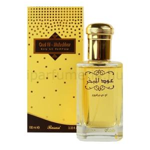 Rasasi Oud Al Mubakhar EDP 100 ml