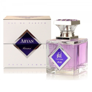 Rasasi Abyan for Her EDP 95 ml