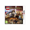 WB Games Lego The Lord of the Rings