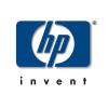 HP Q7553A Black toner / LJ P2015, P2014,  M2727 MFP