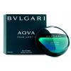 Bvlgari AQVA Pour Homme EDT 100 ml