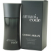 Giorgio Armani Code After Shave 100 ml