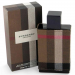 Burberry London EDT 50 ml