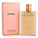 Chanel Allure EDT 100 ml