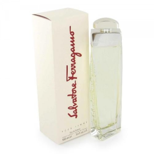 Salvatore Ferragamo Salvatore Ferragamo EDP 100 ml