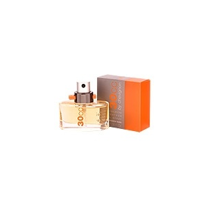 Chevignon CC EDT 50 ml