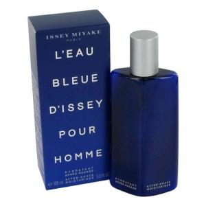 Issey Miyake Blue EDT 125 ml