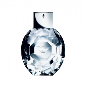Giorgio Armani Diamonds EDT 75 ml