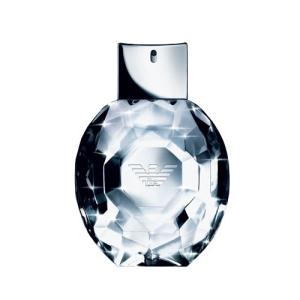 Giorgio Armani Diamonds EDT 75 ml