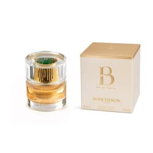 Boucheron B EDP 50 ml