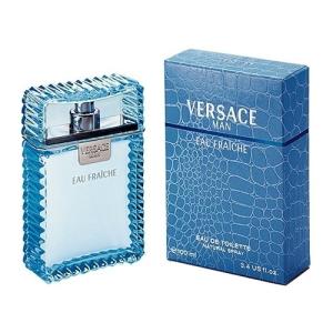 Versace Man Fraiche EDT 30 ml