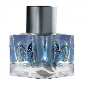 Mexx Mexx EDT 30 ml
