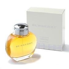 Burberry Classic EDP 100 ml parfüm és kölni