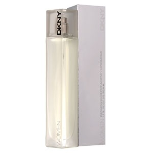 DKNY Women EDP 50ml