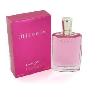 Lancome Miracle EDP 50 ml